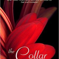 The Collar Review