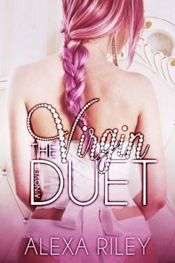 The Virgin Duet Review