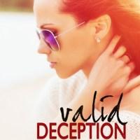LIVE : Valid Deception