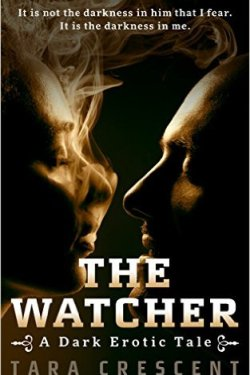 The Watcher Review