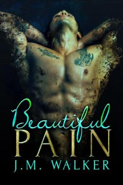 Beautiful Pain Review