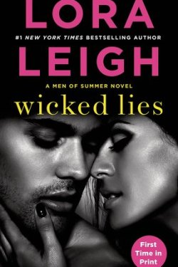 Wicked Lies Review