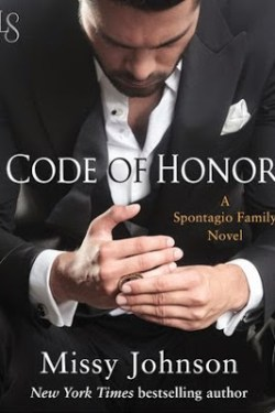 Code Of Honor Review