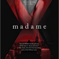 Madame X Review