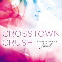 Crosstown Crush Review