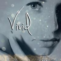 Vivid Cover Reveal