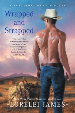 Wrapped and Strapped Review