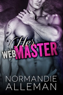 Her Web Master Review
