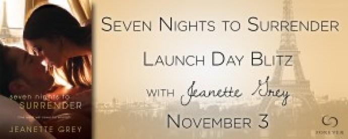 Seven-Nights-Launch-Day-Blitz-2