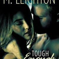 Tough Enough Review