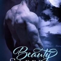 Beauty Sleeps by Alexa Riley