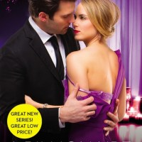 A Billionaire Between the Sheets by Katie Lang
