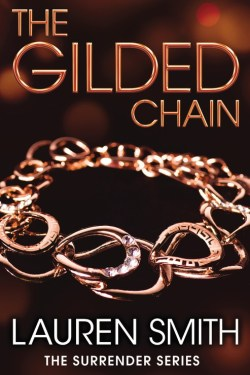 The Gilded Chain Review