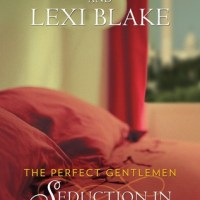 Seduction in Session Review