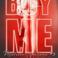 Buy Me by Alexa Riley