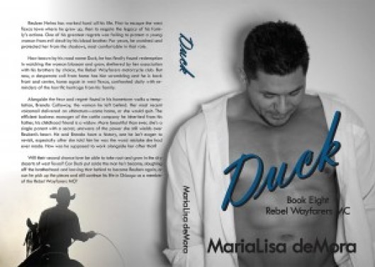 RWMC_Book8_Duck-CoverReveal-Feb8