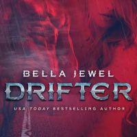 RELEASE: Drifter Series: MC Sinners Next Generation #2 Author: Bella Jewel
