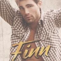 Finn by Ahren Sanders Release
