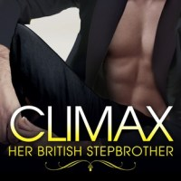 Climax by Lauren Smith
