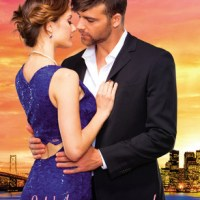 Waking Up With a Billionaire by Katie Lane