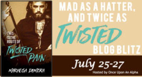 twistedpain_Blog-tour-simple