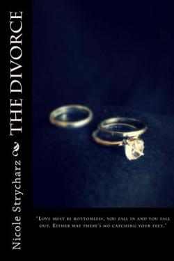 The Divorce ~ Top Read for Shay ~ 99 cents!!