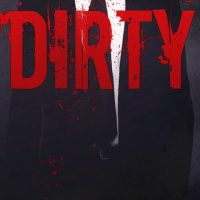 RELEASE – Dirty by Belle Aurora