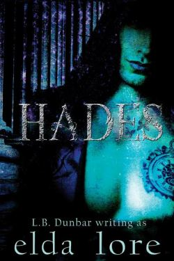 Hades by Elda Lore * New Release * 99 Cent Special