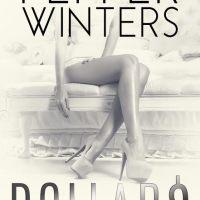 Dollars by Pepper Winters Release