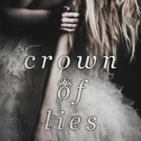 Crown of Lies by Pepper Winters ~ Release