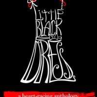 Little Black Dress Anthology by Sarah Curtis, Brynne Asher, Layla Frost, and Sarah O'Rourke ~ Review