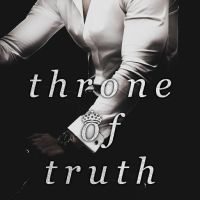 Throne of Truth By Pepper Winters ~ New Release