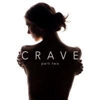RELEASE BLITZ~Crave #2 by Author: E.K. Blair