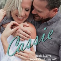 Cassie is Live!!!
