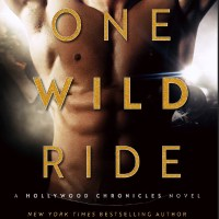 One Wild Ride is Live!!!!