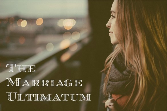 marriage-love-dating-sex