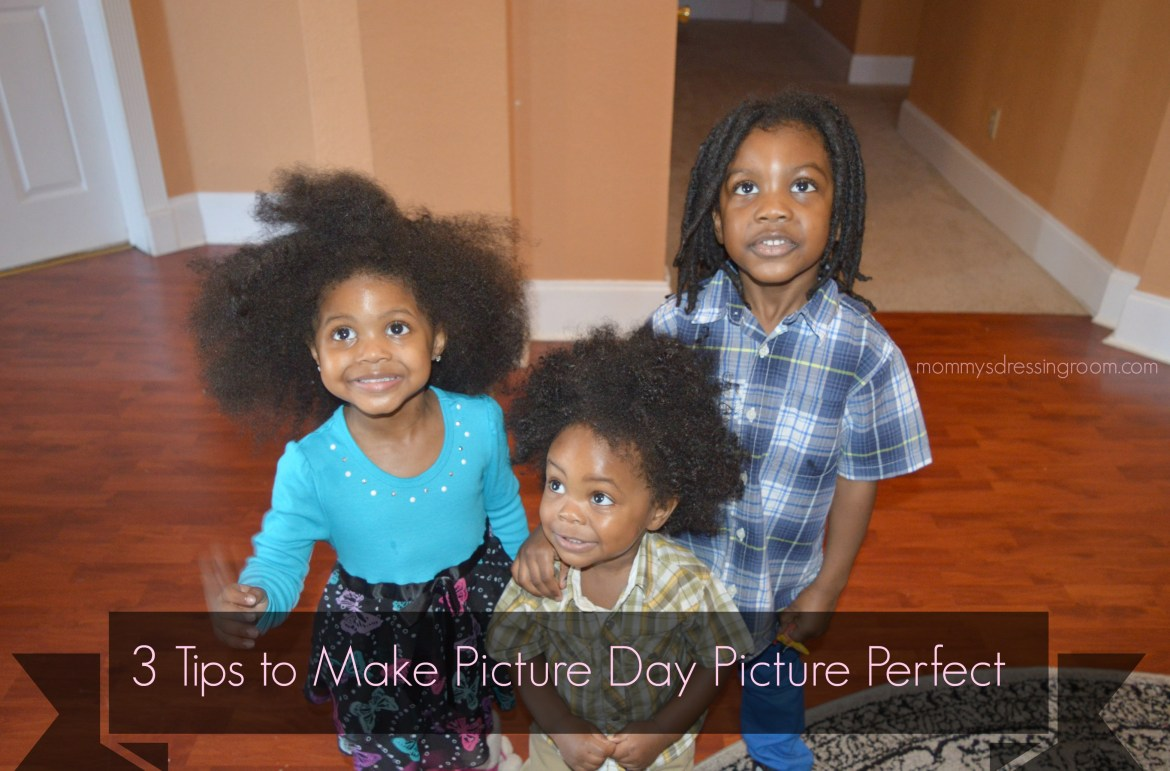 picture day, preschool, daycare, kindergarten