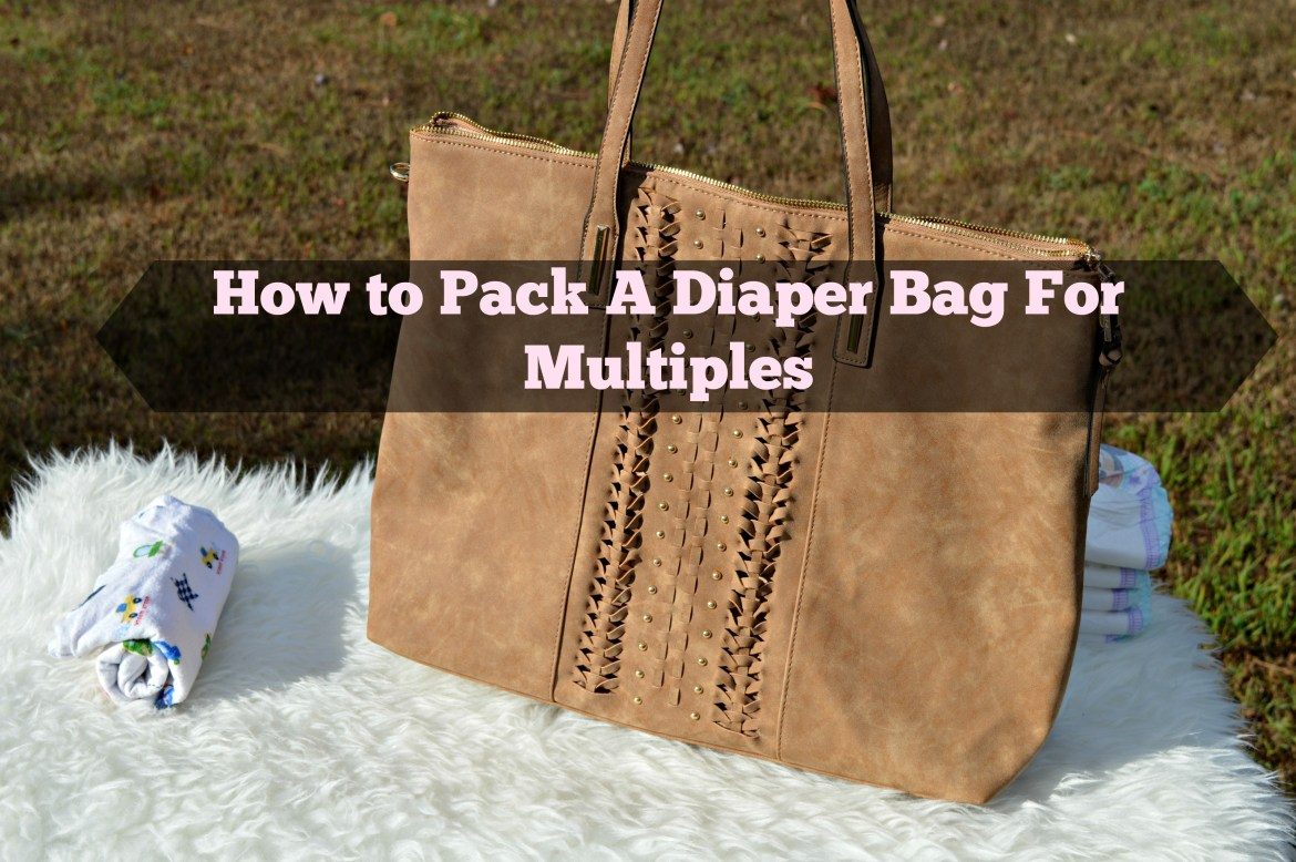 diaper bag-huggies little movers plus-diaper bag essentials