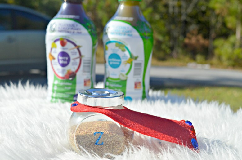 V8 -Caribbean Greens-Berry Bliss-Walmart-Giveaway- Sofab-Shoppertunities