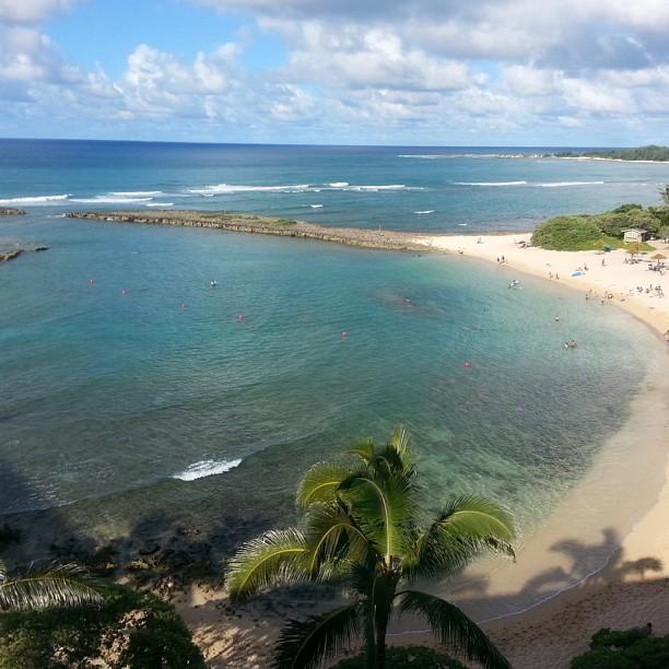 hawaii- living in hawaii- moving to oahu- black people in hawaii-hairstylists in hawaii- cost of living in hawaii- moving to hawaii military- cost of living in hawaii- cola in hawaii- pregnancy photos in hawaii- beautiful beaches in hawaii- homeless in hawaii- turtle bay beach- hanauma bay-