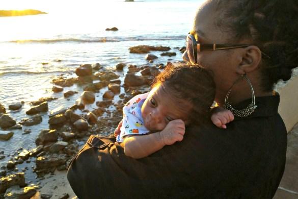 hawaii- living in hawaii- moving to oahu- black people in hawaii-hairstylists in hawaii- cost of living in hawaii- moving to hawaii military- cost of living in hawaii- cola in hawaii- pregnancy photos in hawaii- beautiful beaches in hawaii- homeless in hawaii-