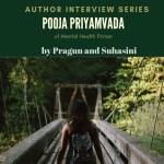 Author Interview: Sudip Saha of Tech Know Logy