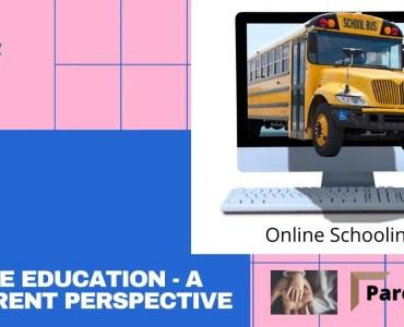 MommyShravmusings, Parenting, Online Education, Online Schooling, Digital Learning, Online Kids, Parenting Blogger, Mommy Blogger