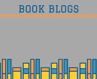 Book Blogs, MommyShravmusings, Reading Challenge, Blog Chatter