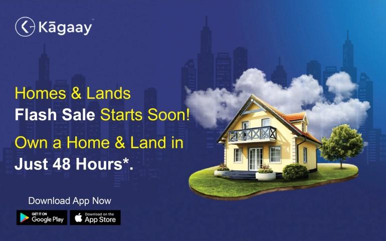 mommyshravmusings, Sponsored Posts, KAGAAY app, Real Estate app review