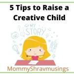 5 Top Common Behavioral Problems in Children