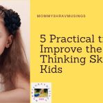 5 Best Tips to manage the Post-Pandemic Social Anxiety in Kids.