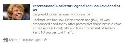 legend_jon_bon_jovi_dead_wall