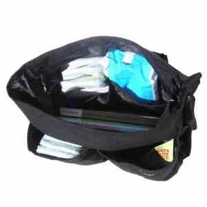 bee bop diaper bag