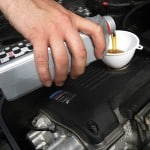 5 car repairs you can do on your own